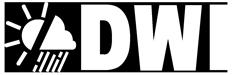 DWI | Tecnología, Meteorología y Medio Ambiente